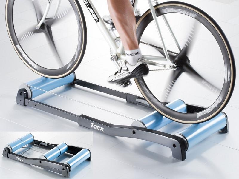 Cyklotrenažer Tacx T1000 Antares