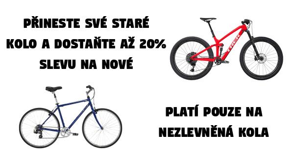Kola Šilhavý - RAMALA Plzeň  0864712fe5