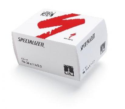 Duše Specialized 26x2.0/2.3 galuskový