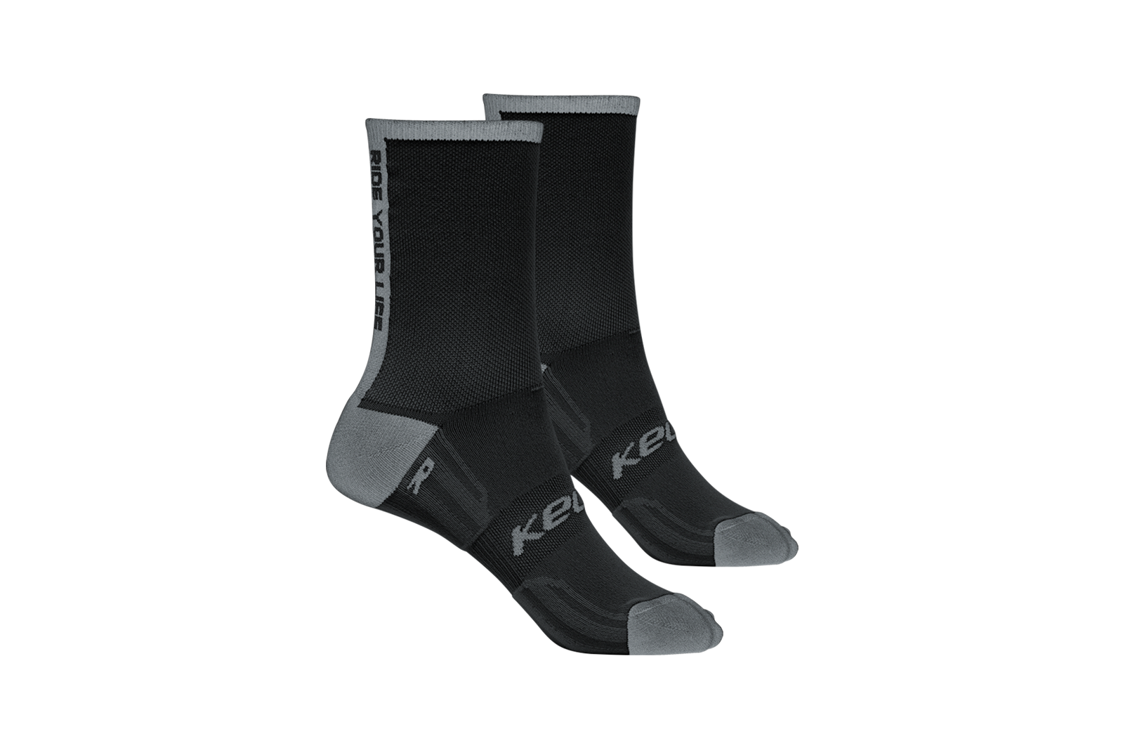 35d1cdb47ee Ponožky